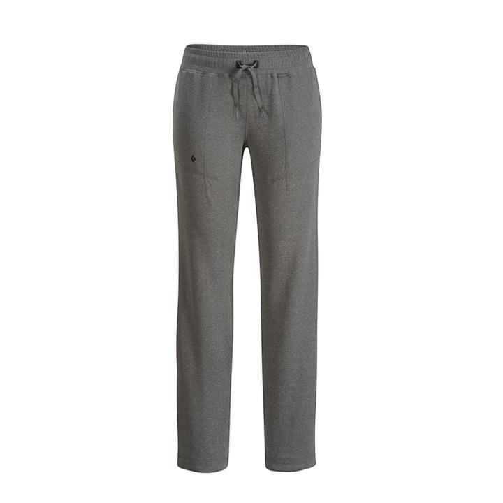 black diamond paragon pants wms