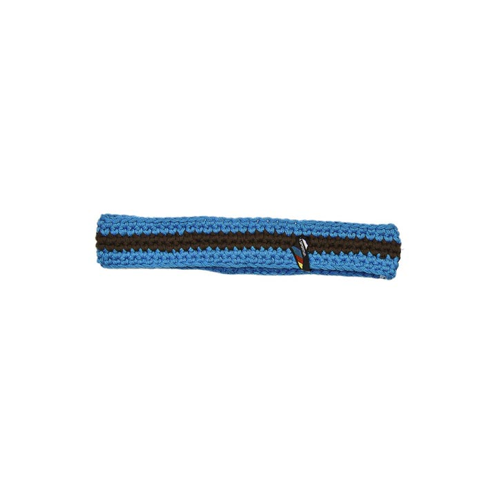 la sportiva stripe band wms