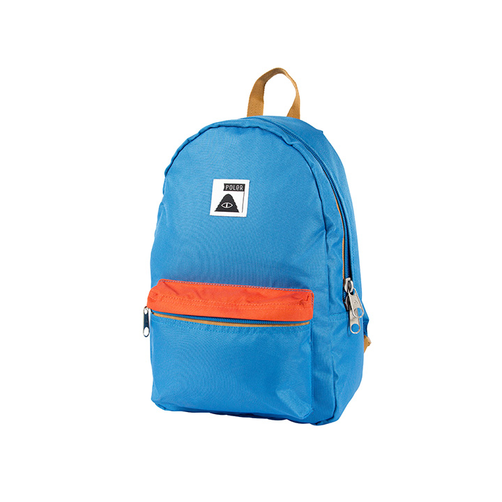 poler rambler pack