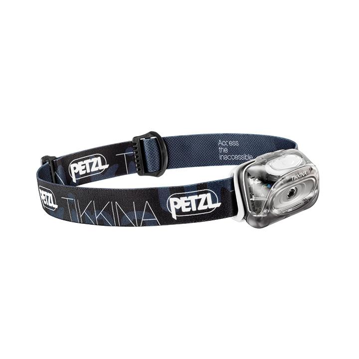 petzl-hoofdlamp-tikkina-zwart_01