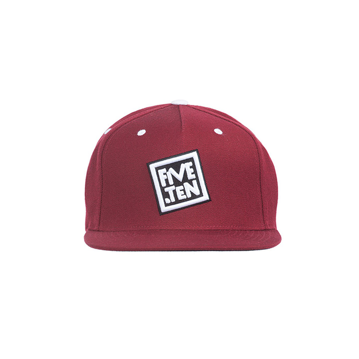 Five Ten classic snapback