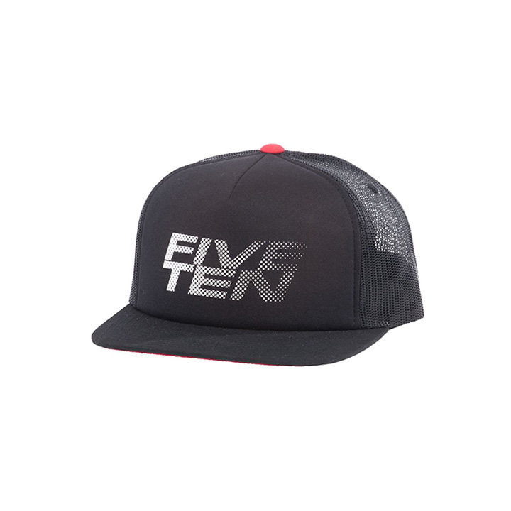 Five Ten Half-Tone Trucker Hat