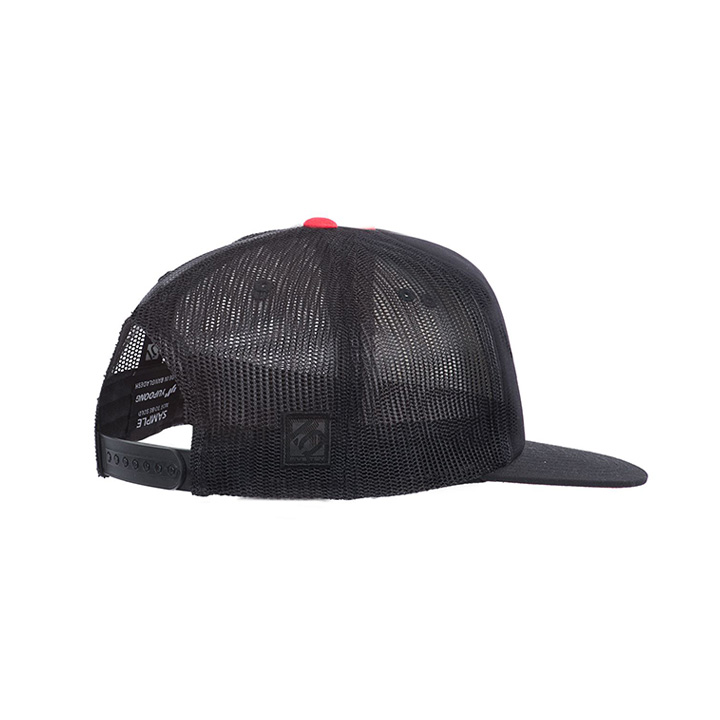 Five Ten Half-Tone Trucker Hat