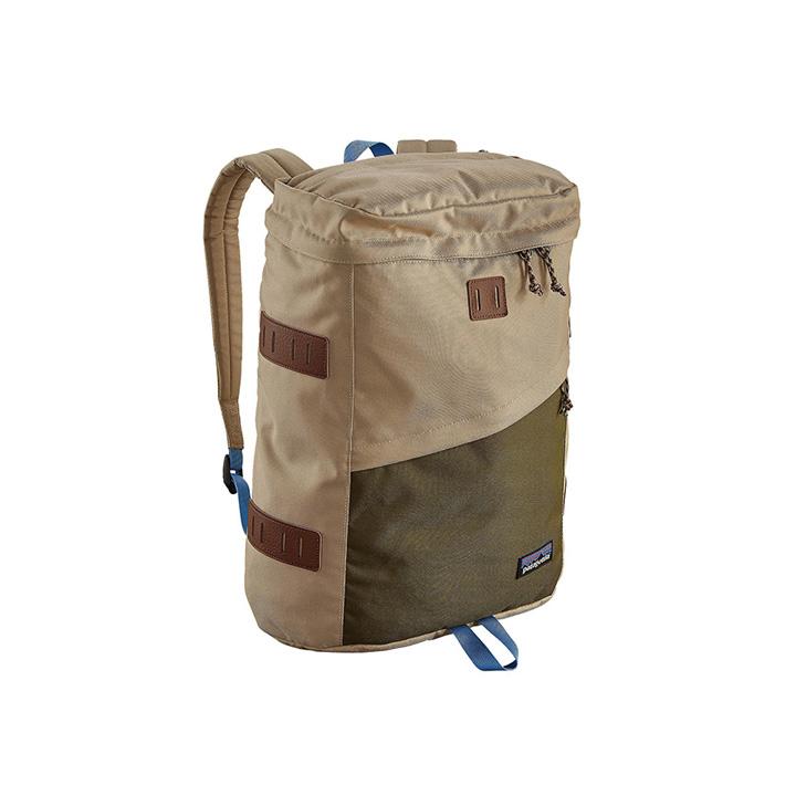 Patagonia Toromiro Pack 22L