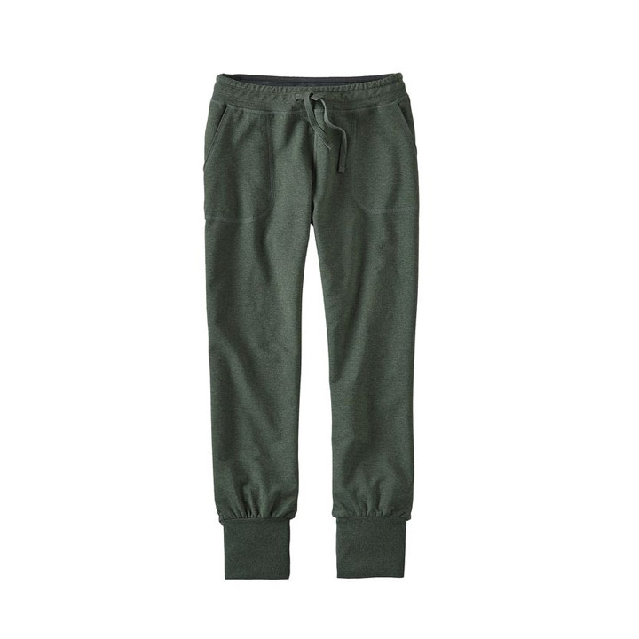 patagonia ahnya pants - monkshop