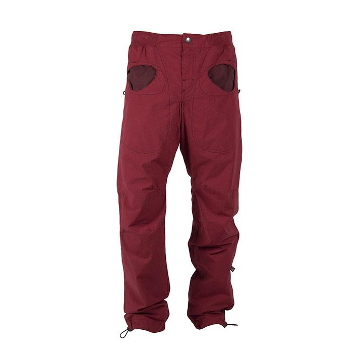 E9 Rondo Slim Pants
