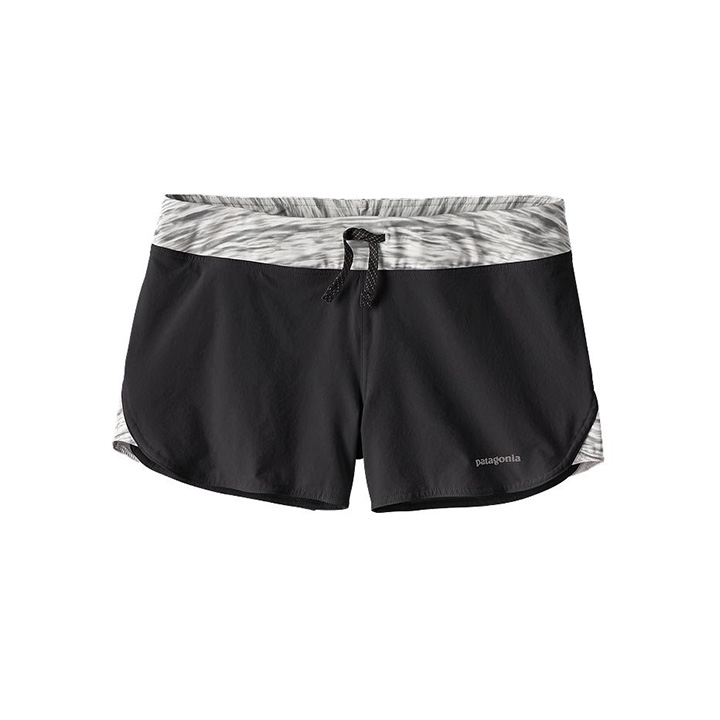 patagonia nine trail shorts