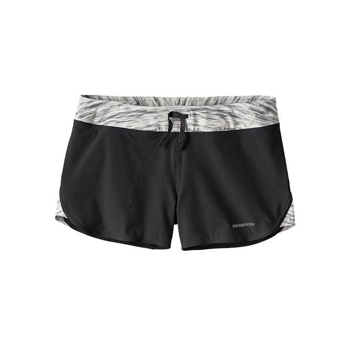 patagonia nine trail shorts