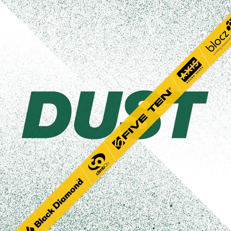 monk-dust-2018-rtm