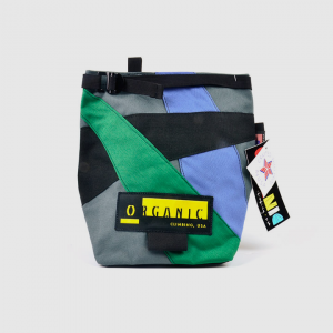 monk-shop-organic-lunch-bag-featured