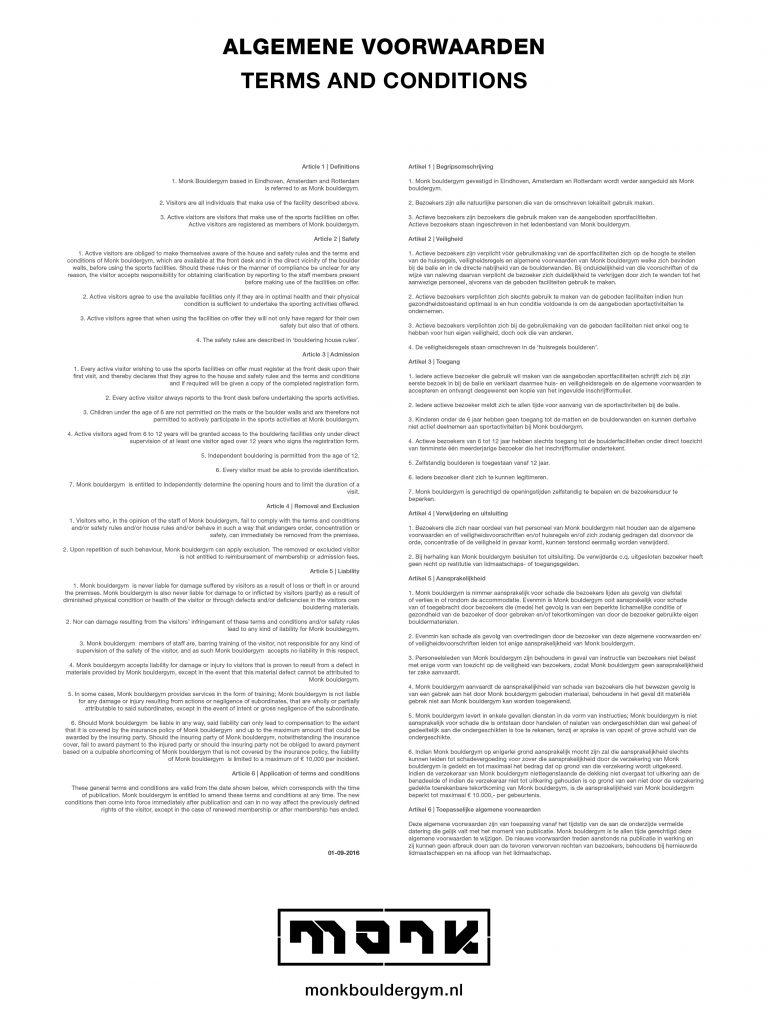 monkbouldergym-algemene-voorwaarden_2016