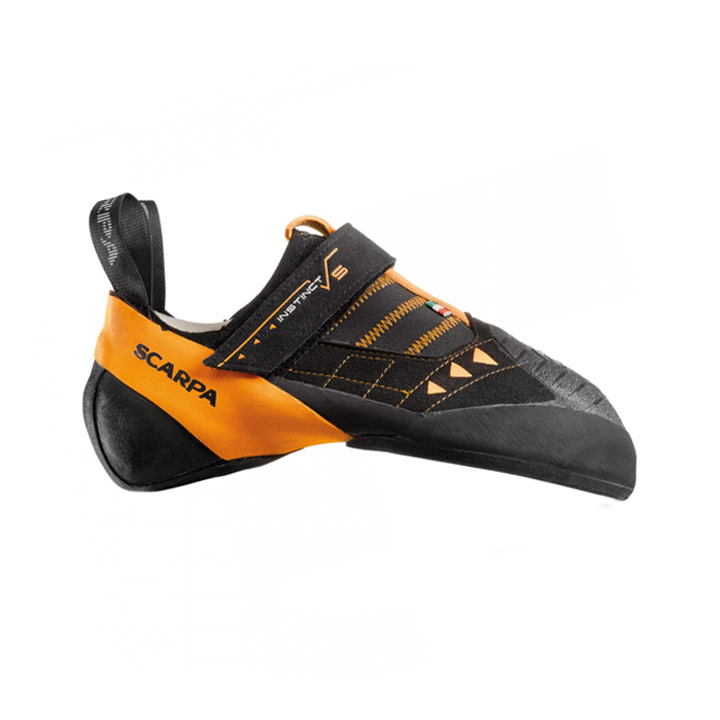 Scarpa Instinct VS - Monkshop