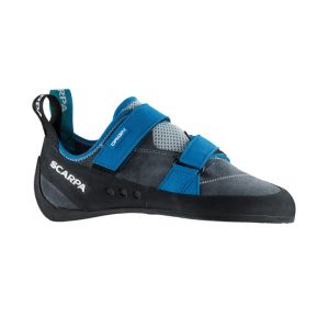 Scarpa Origin - Monkshop
