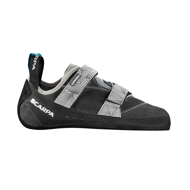 Scarpa Origin - Covey Black