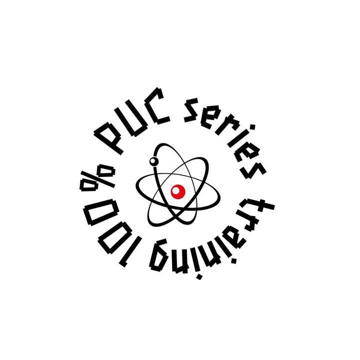 PUC Series