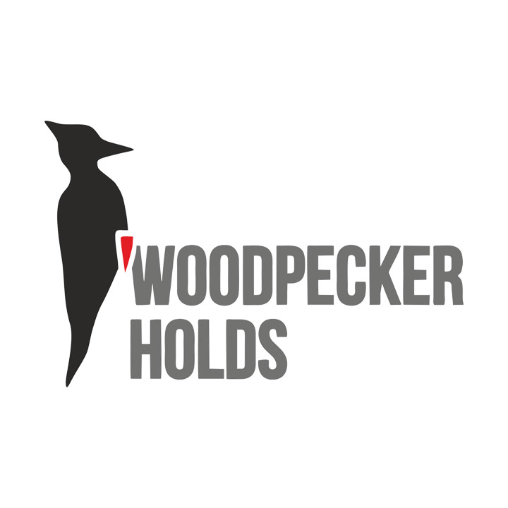 Woodpecker Holds