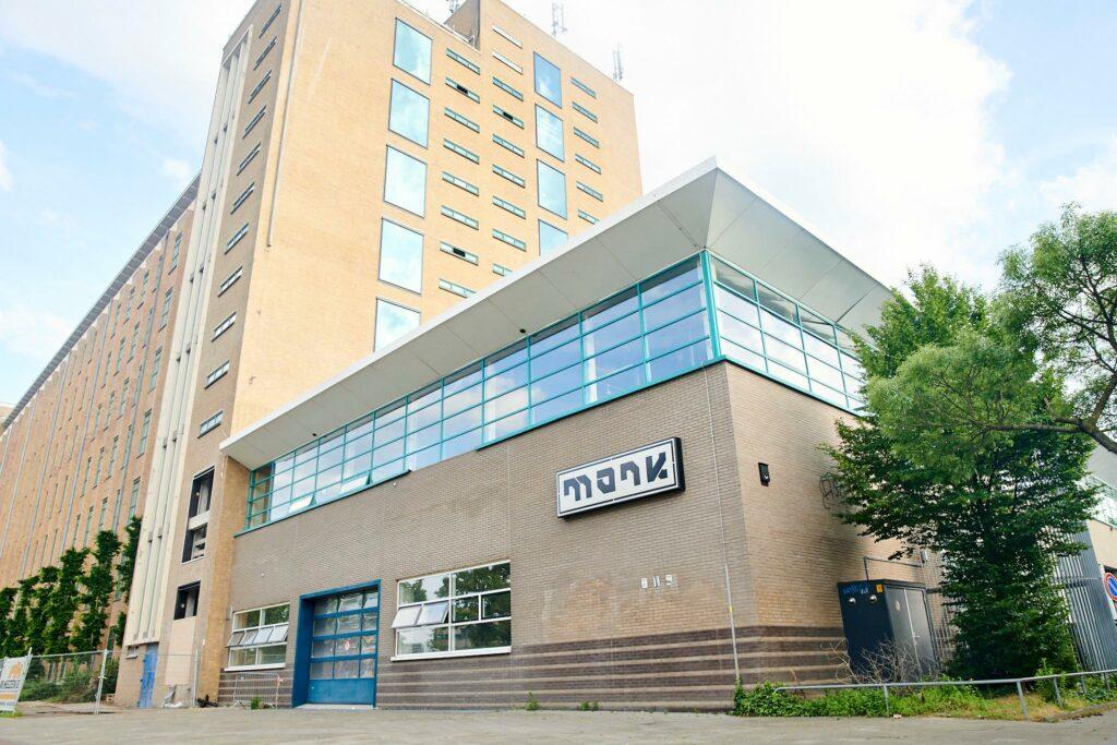 monk-eindhoven-gebouw-2019