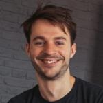 Tim Speijer