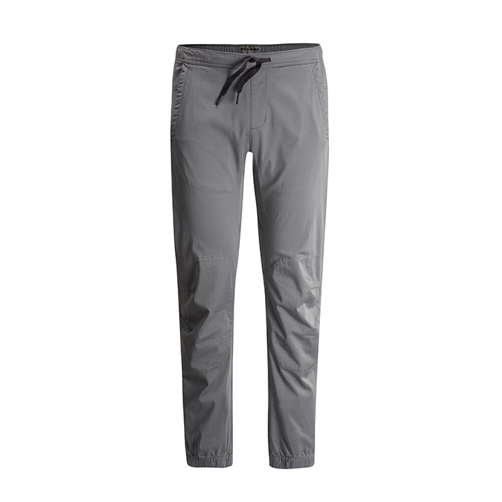 black diamond notion pants