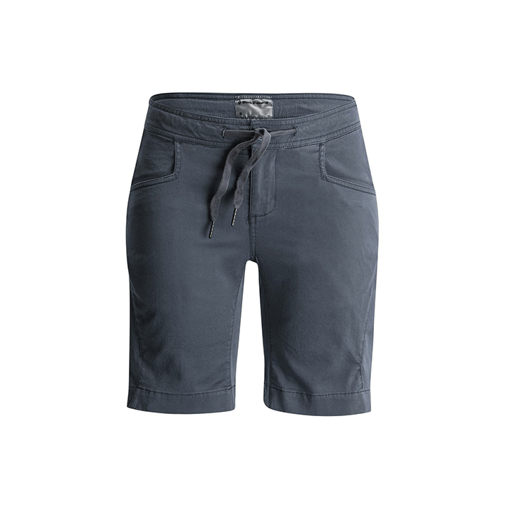 Black Diamond Credo Shorts WMS