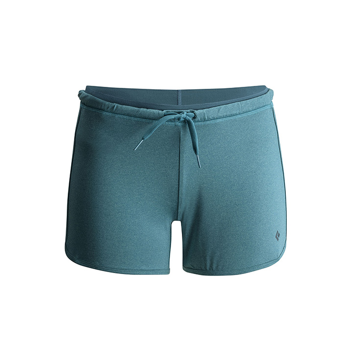 Black Diamond Solitude Shorts WMS