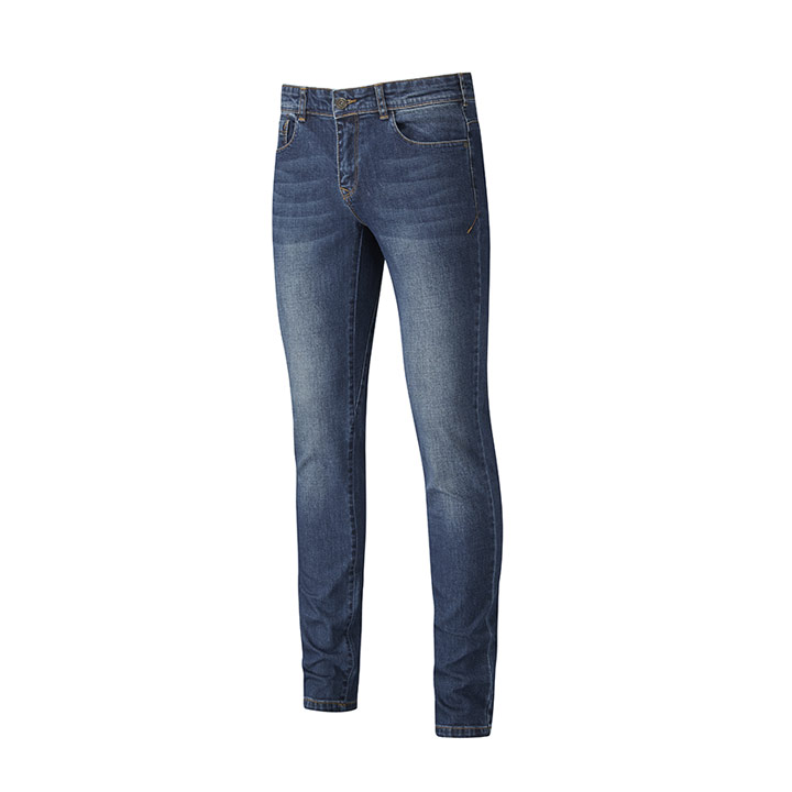 Moon Faraday Jean WMS