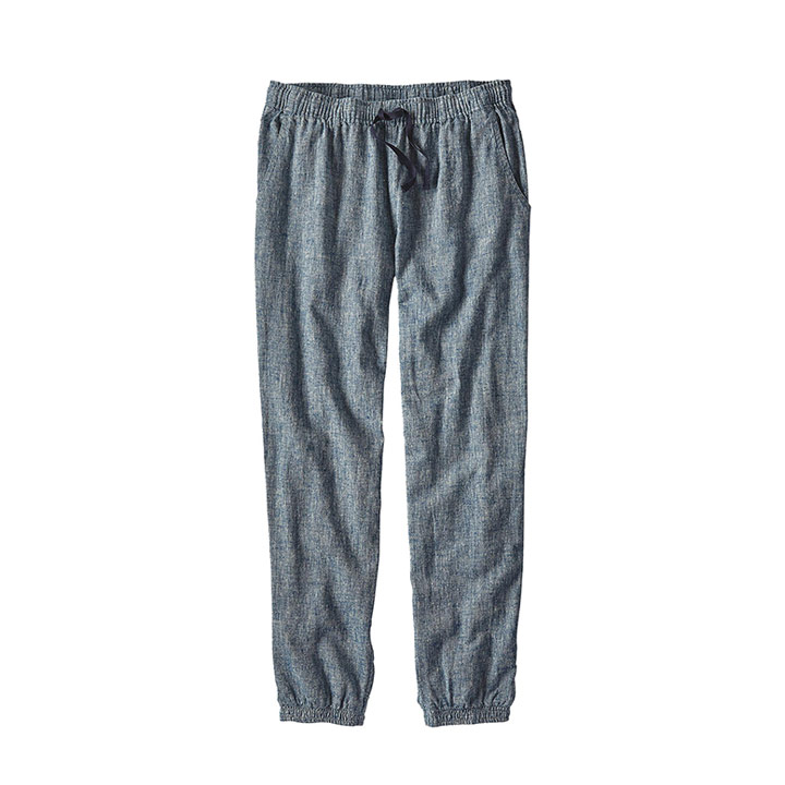 Patagonia Island Hemp Beach Pants WMS