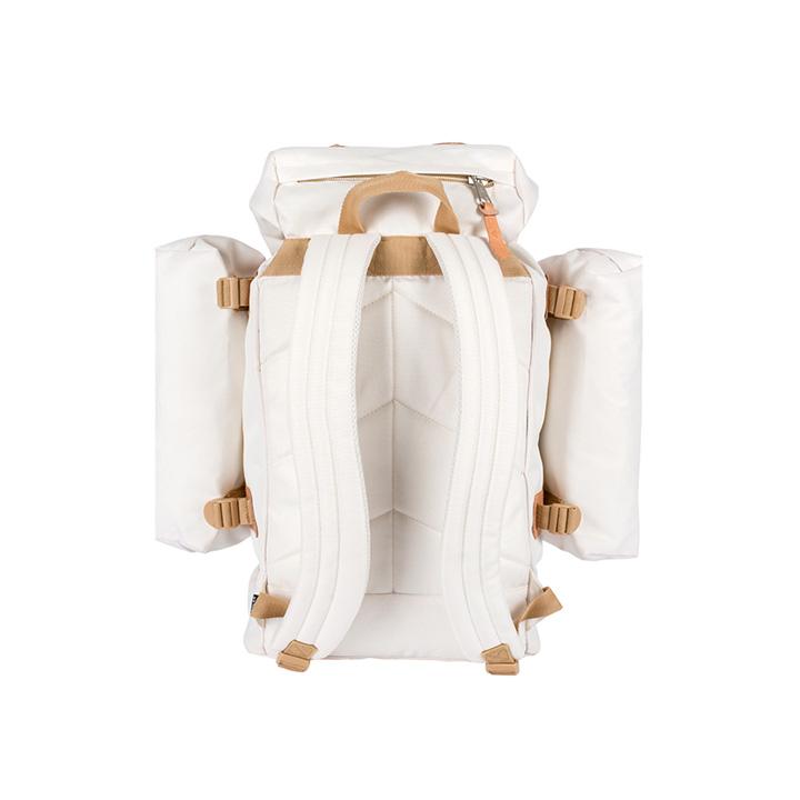 poler classic rucksack