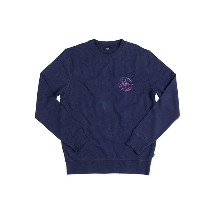 Poler Enlightenment Crewneck Sweater