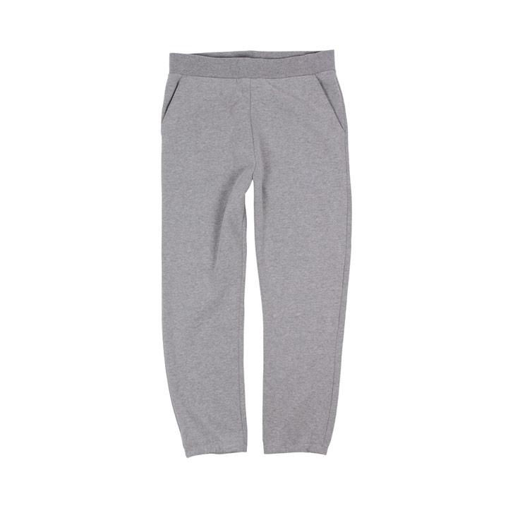 Poler Bag It Fleece Pants