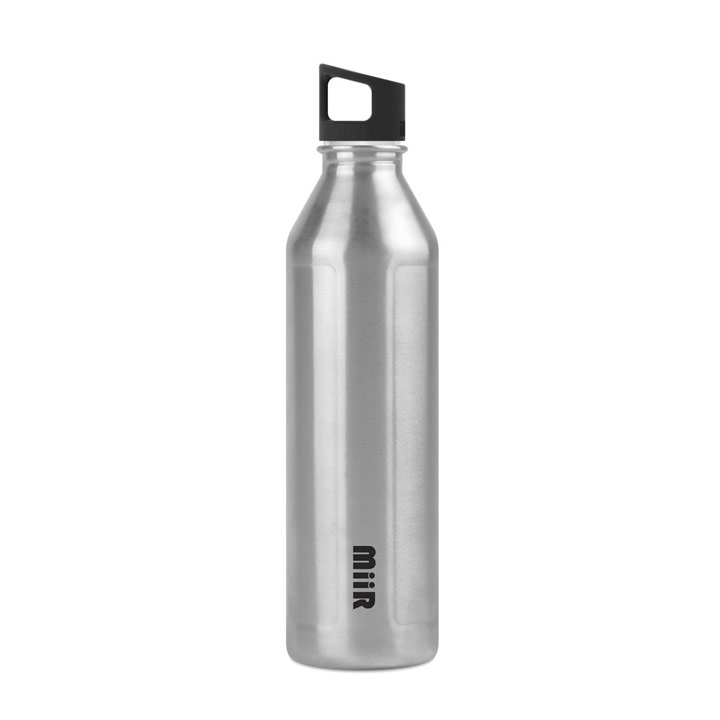 MiiR 800ml heritage