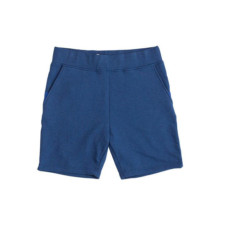 Poler Od Bag It Shorts