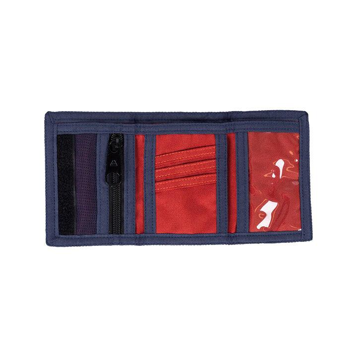 Poler Tri-Fold Wallet