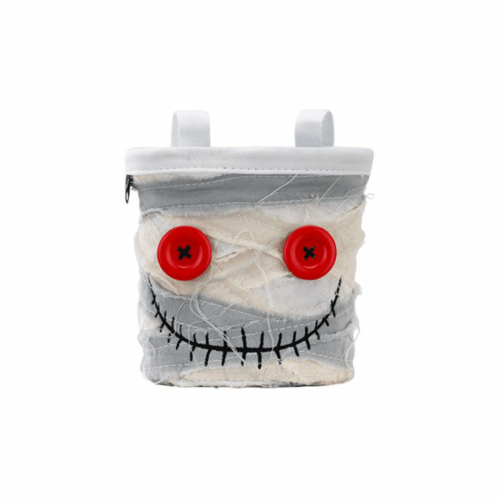 8bplus Chalk Bag - Monk shop
