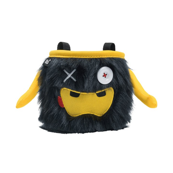 8bplus Monster Pofzak Phil - Monkshop