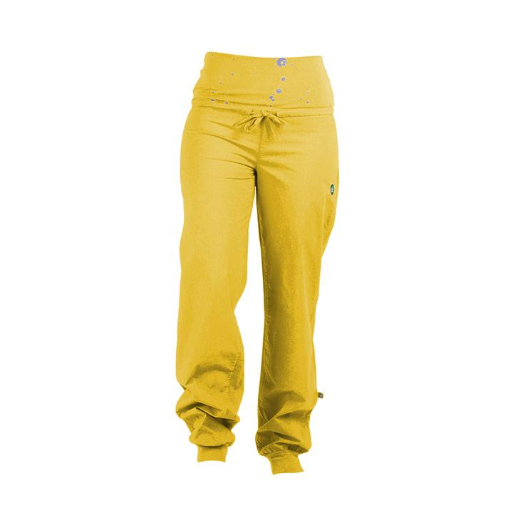 E9 Hit Pants