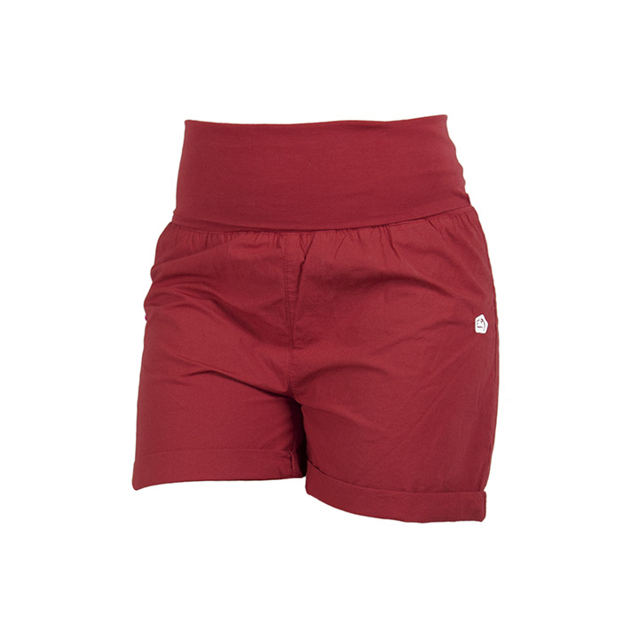 E9 And Shorts WMS