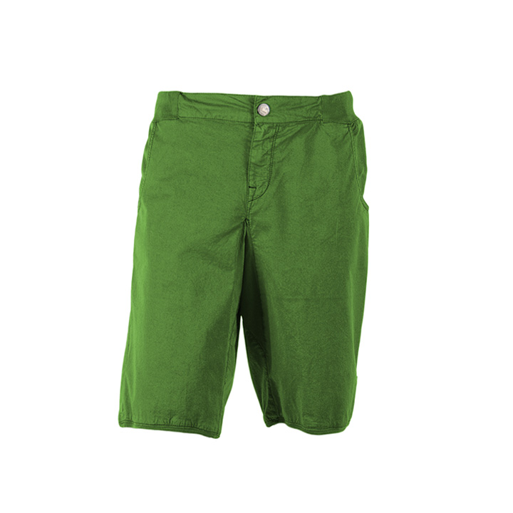 E9 Kroc Shorts - monkshop
