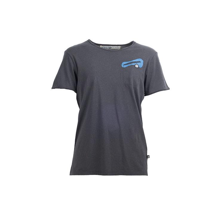 E9 Oblo T-Shirt