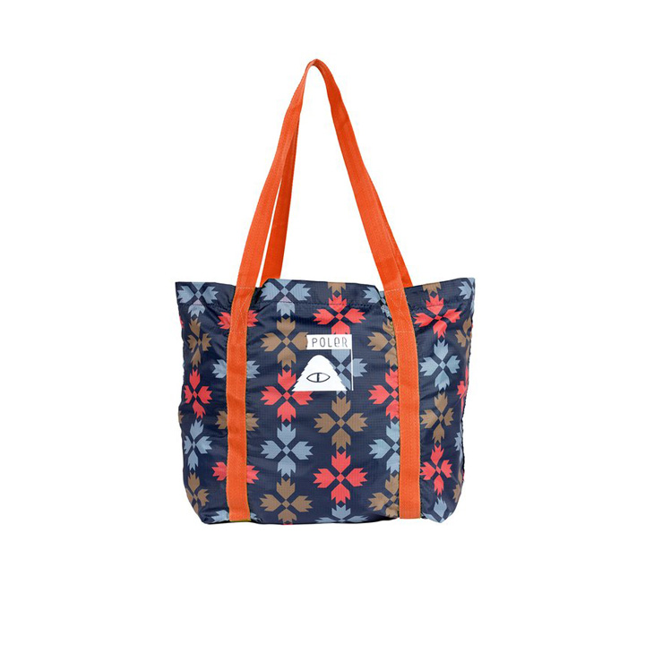 Poler Stuffable Tote