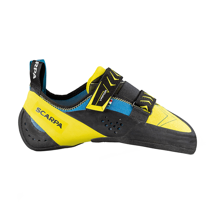 Scarpa Vapor V Heren - Monkshop