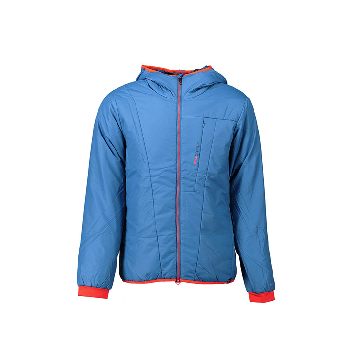 Wild Country Thermic Jacket - Monk shop