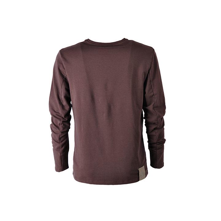 E9 On Sweatshirt