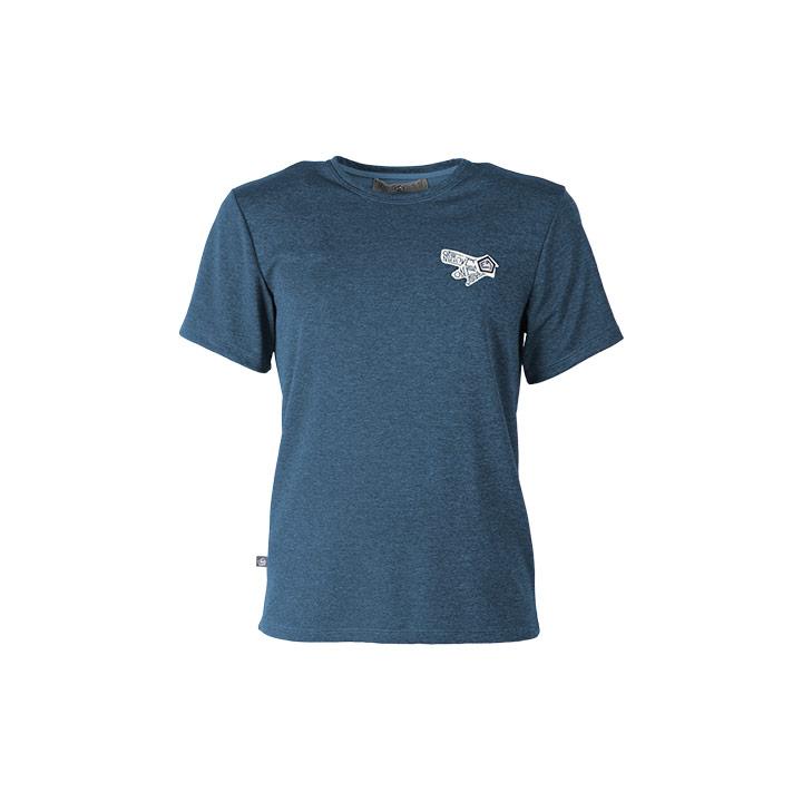 E9 One Move T-shirt