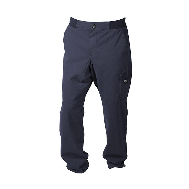 E9 Paco 2 Pants