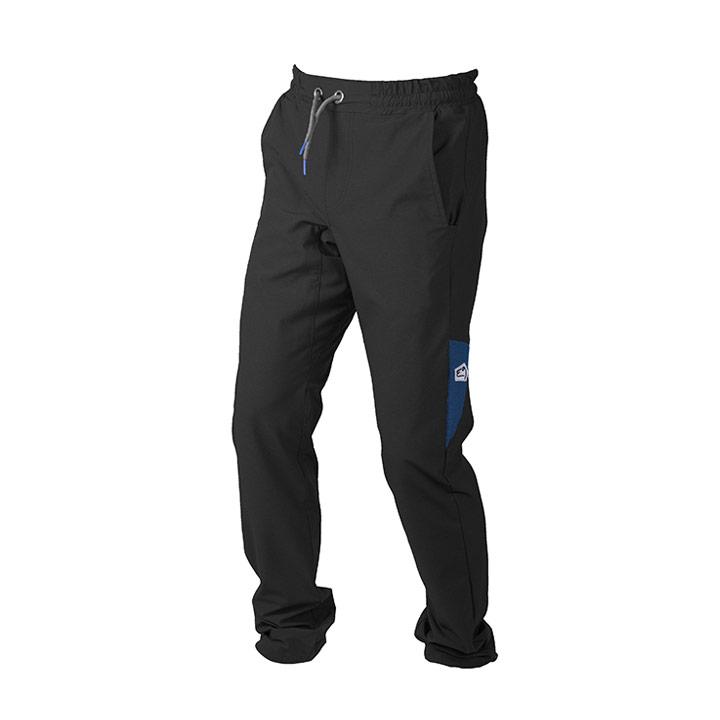 E9 Piper Pants