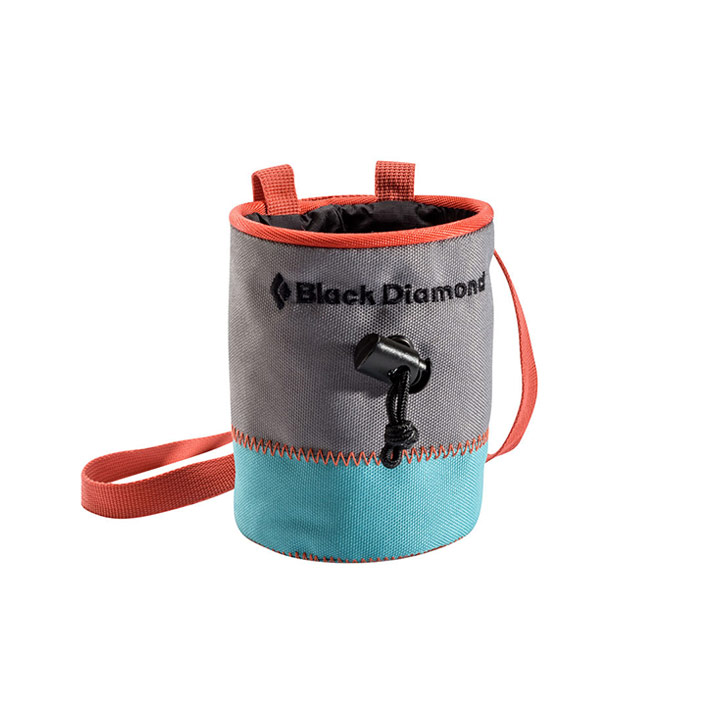 Black Diamond Mojo Kinder Pofzak Splash - Monkshop