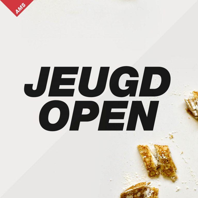 jeugd-open-2017-ams
