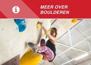 monk-bouldergym-ams-boulderen-info-button