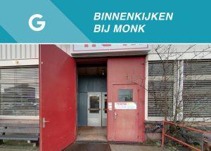 monk-bouldergym-ein-binnenkijken-button_groot